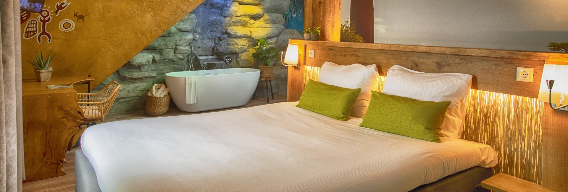 Hotel   Restaurant   Wellness   Lounge   Terrace