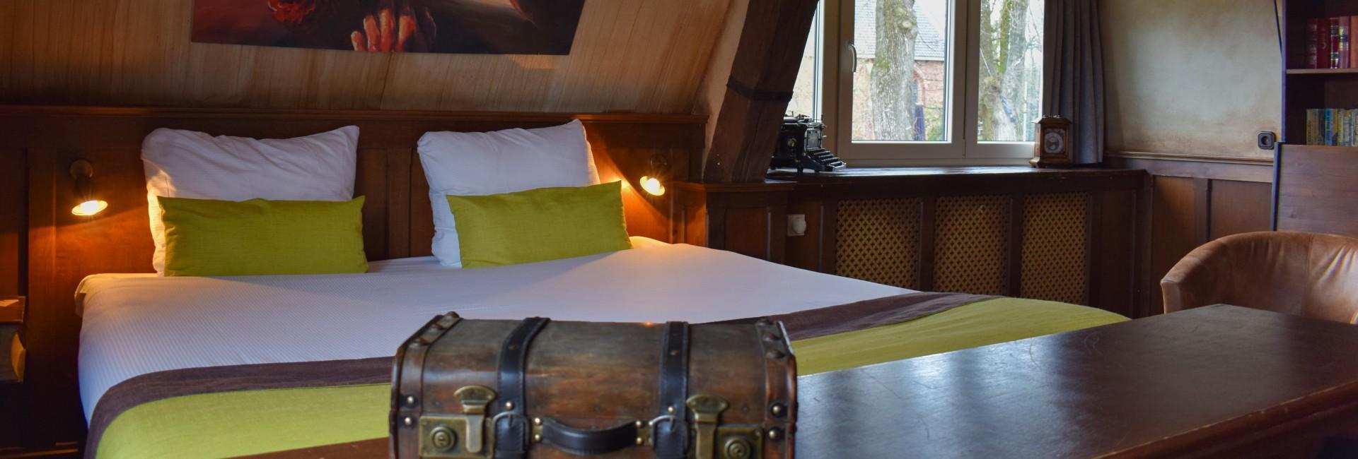 Hotel | Restaurant | Wellness | Lounge | Terrace | Meetings | Celebrations